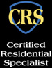 crs certified residential specialilst