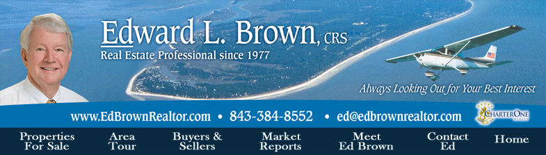 hilton head real estate